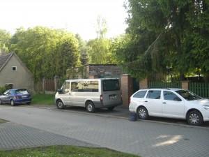 landhaus_01