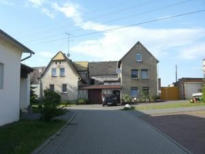 landhaus_02