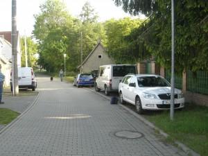landhaus_03