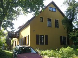 landhaus_05