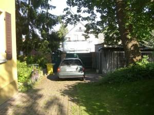 landhaus_06