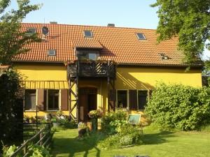 landhaus_07