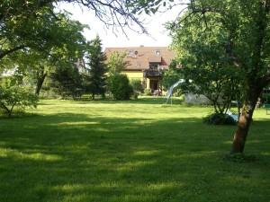 landhaus_26