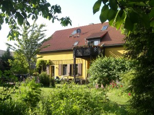 landhaus_31