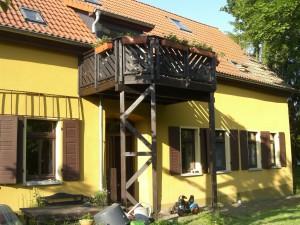 landhaus_32