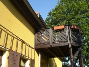 landhaus_33