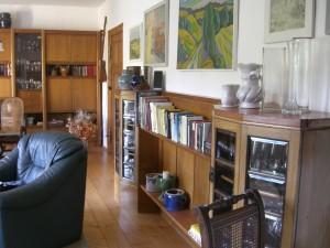 landhaus_40