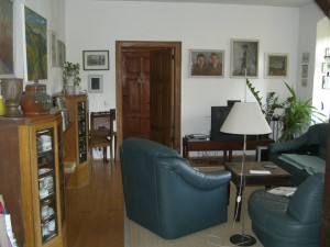 landhaus_41