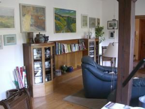 landhaus_44