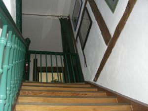 landhaus_46