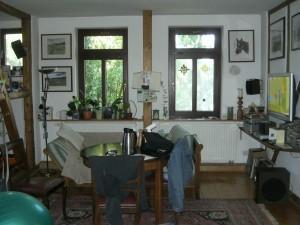 landhaus_52