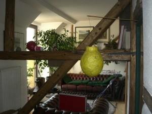 landhaus_53